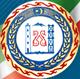 min_obr_chr_logo