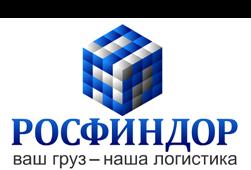 rfd_logo